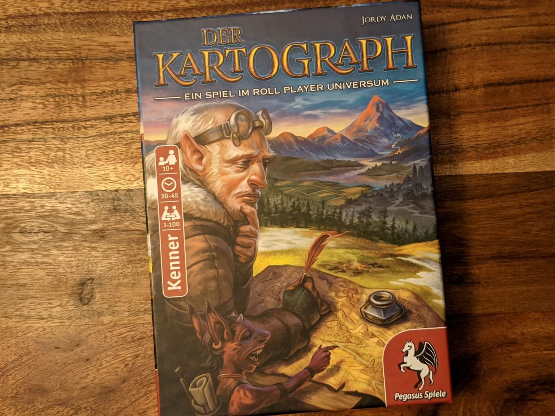 spiel-der-kartograph-cover