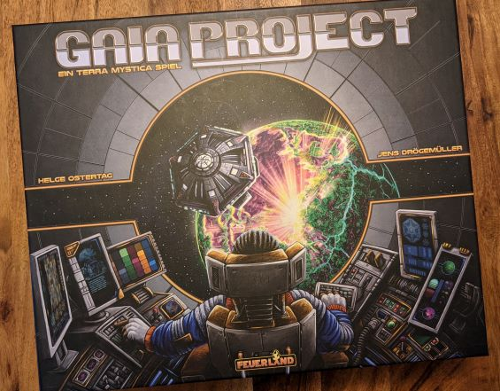 gaia-project-cover.jpg