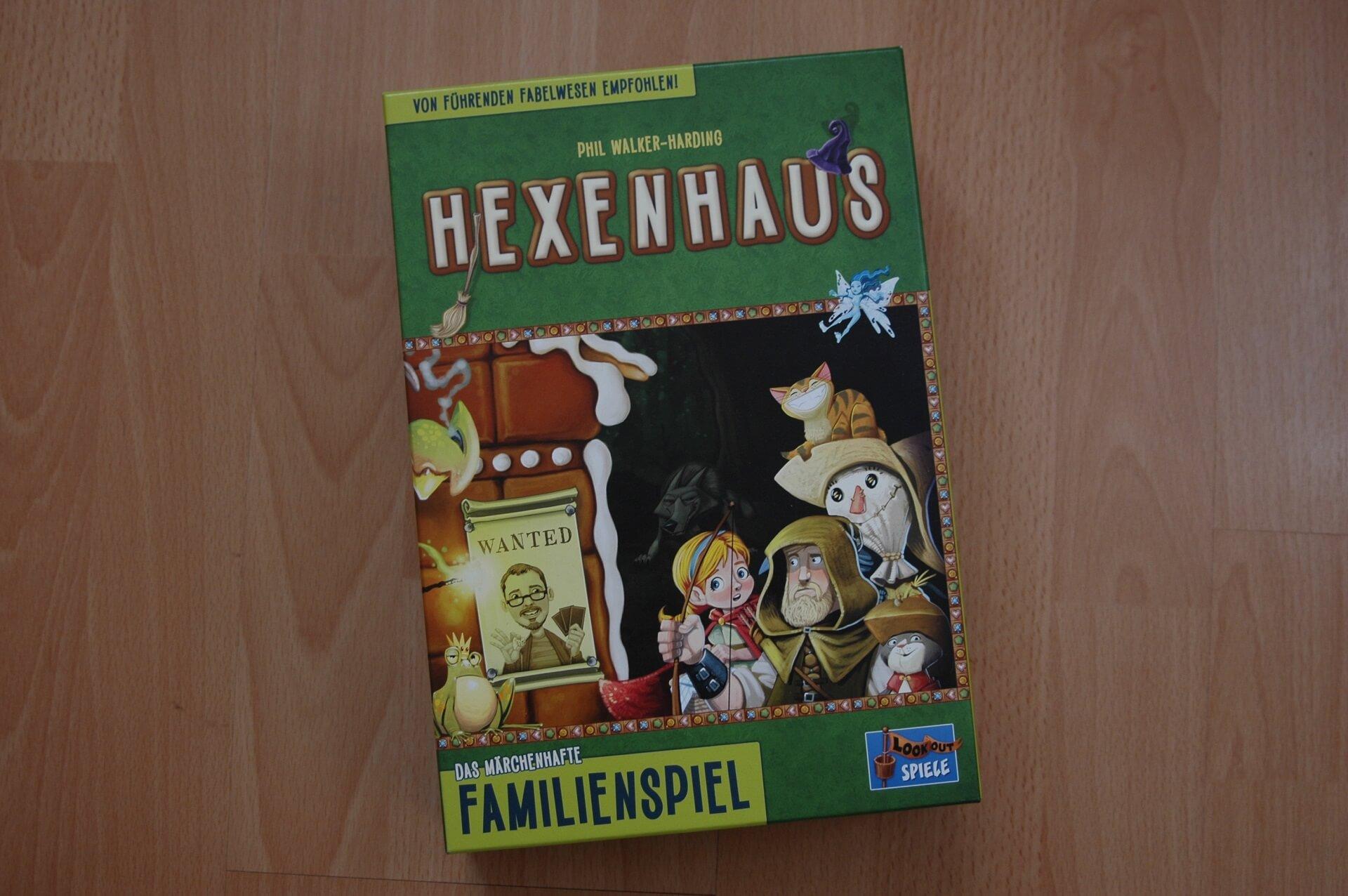 Kinderspiel_Hexenhaus_Cover