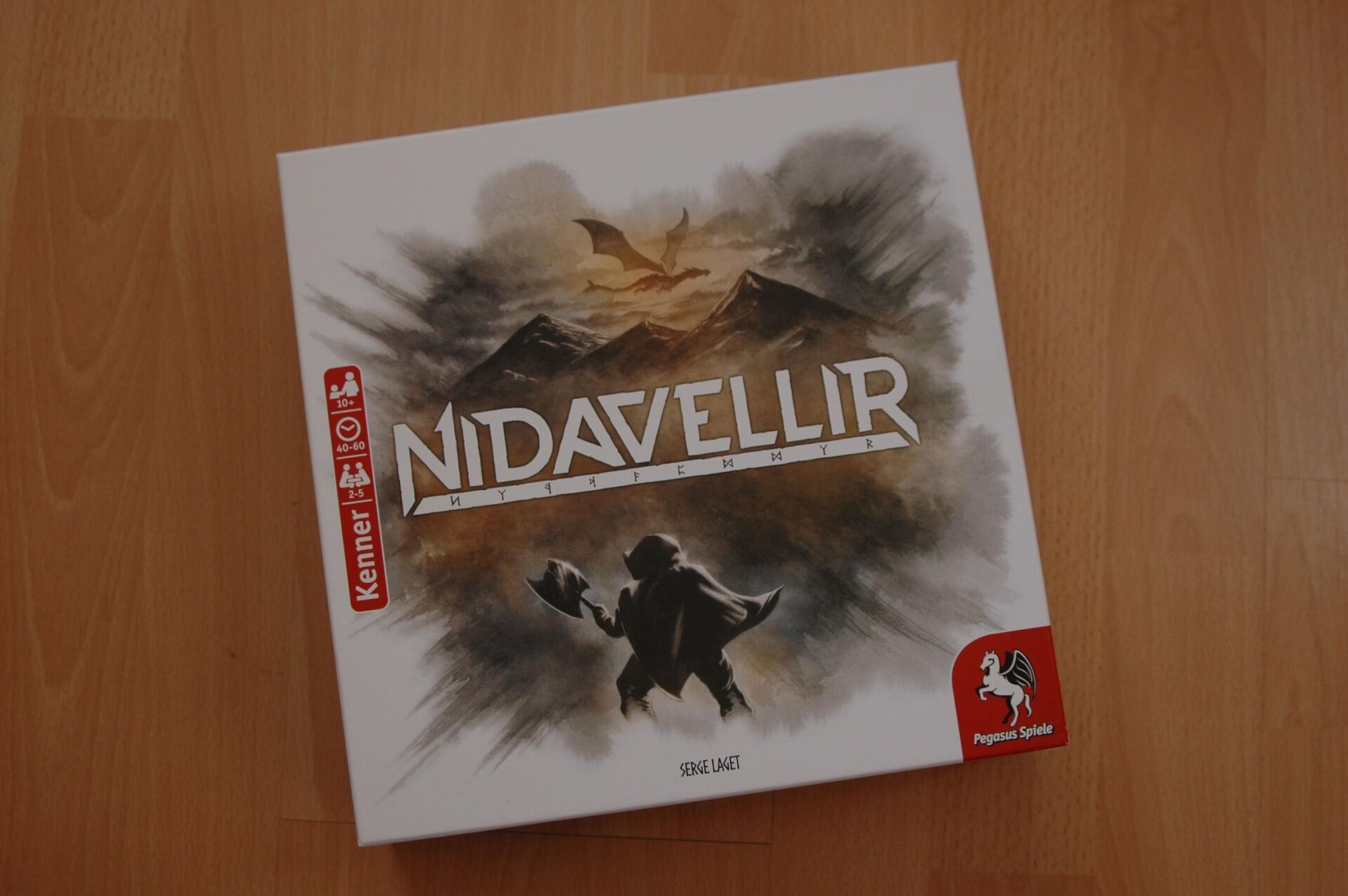 Nidavellir_Cover