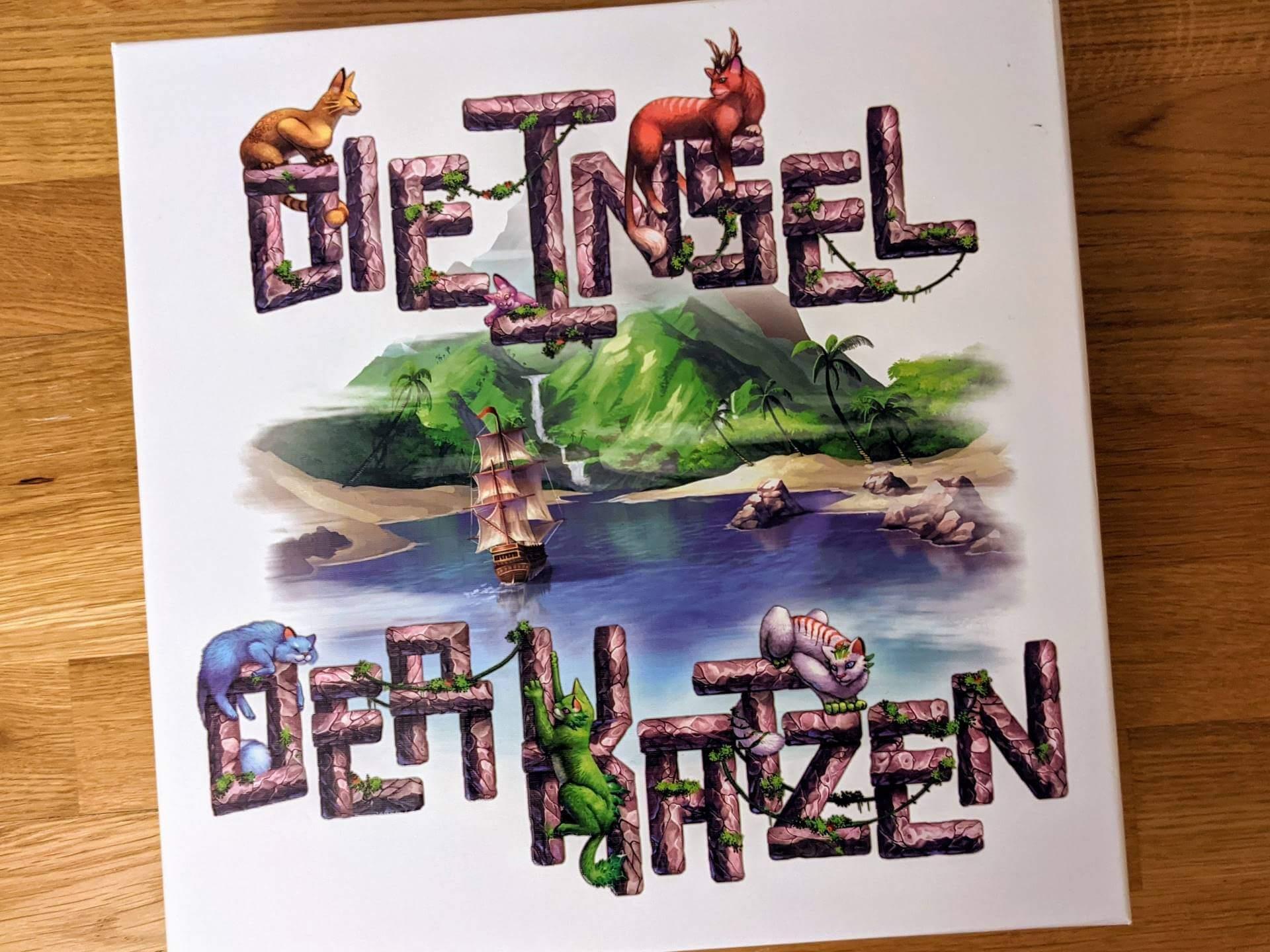 die-insel-der-katzen-cover