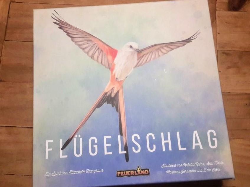 fluegelschlag-cover