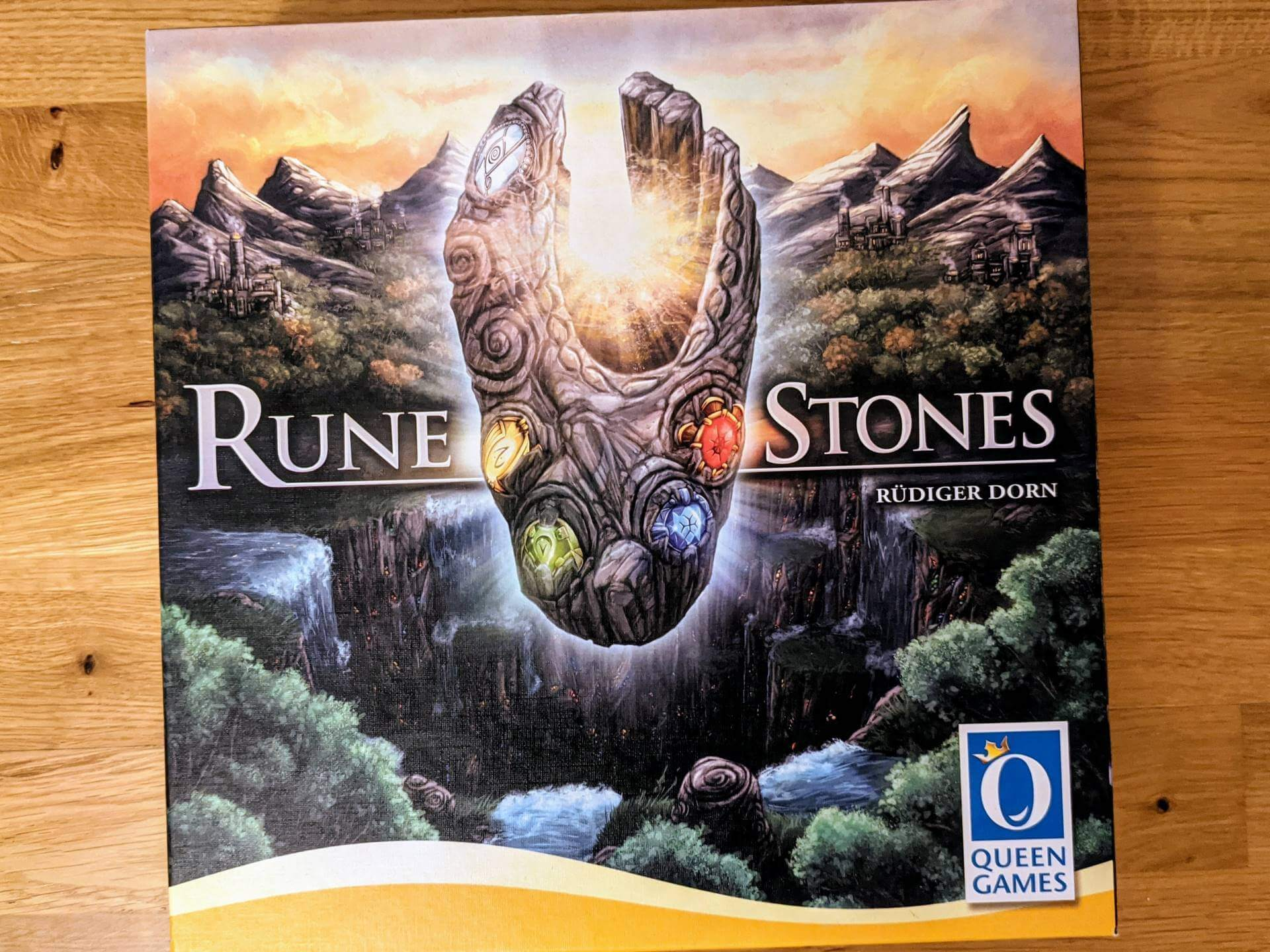 rune-stones-cover