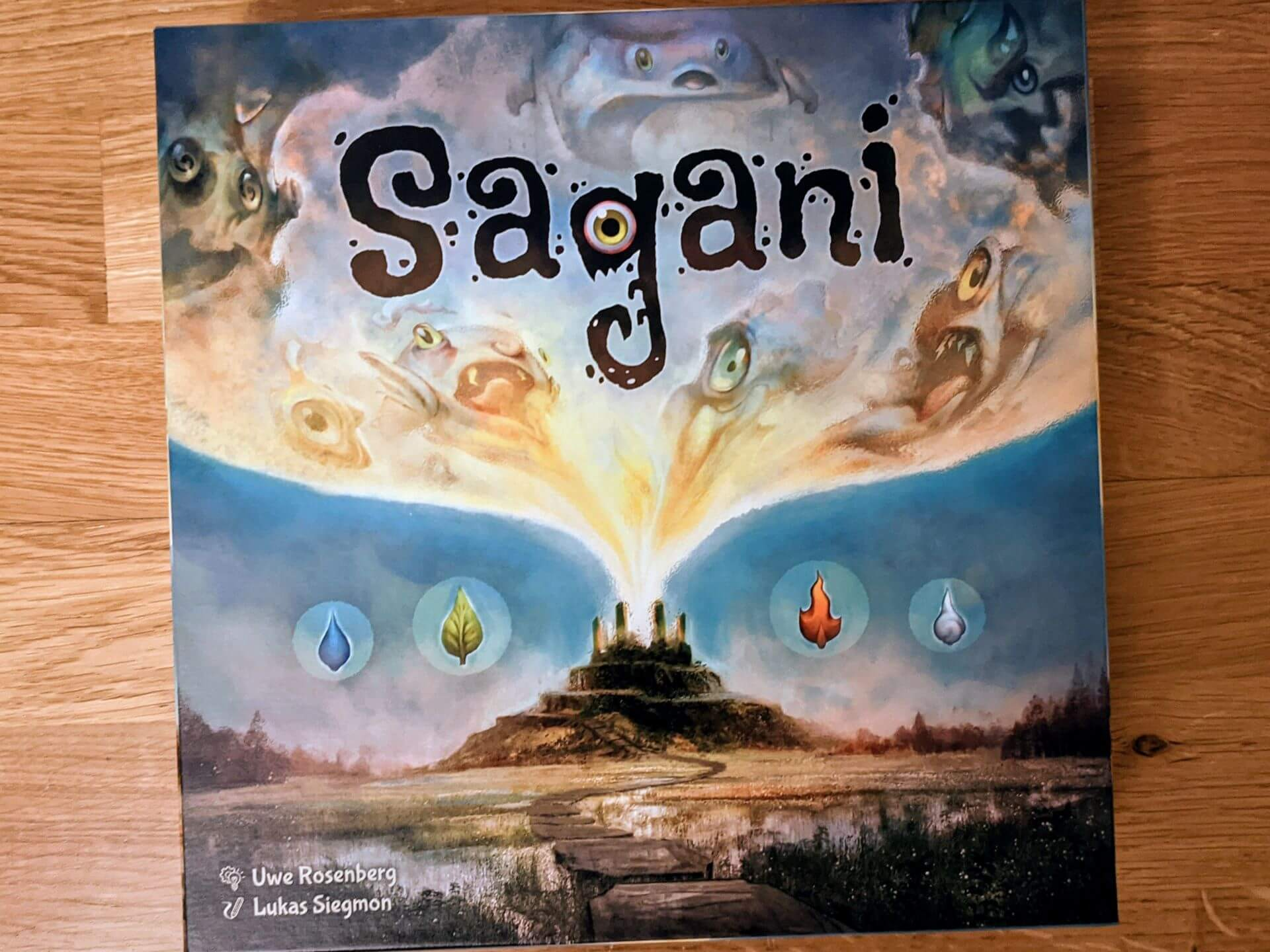 sagani-cover