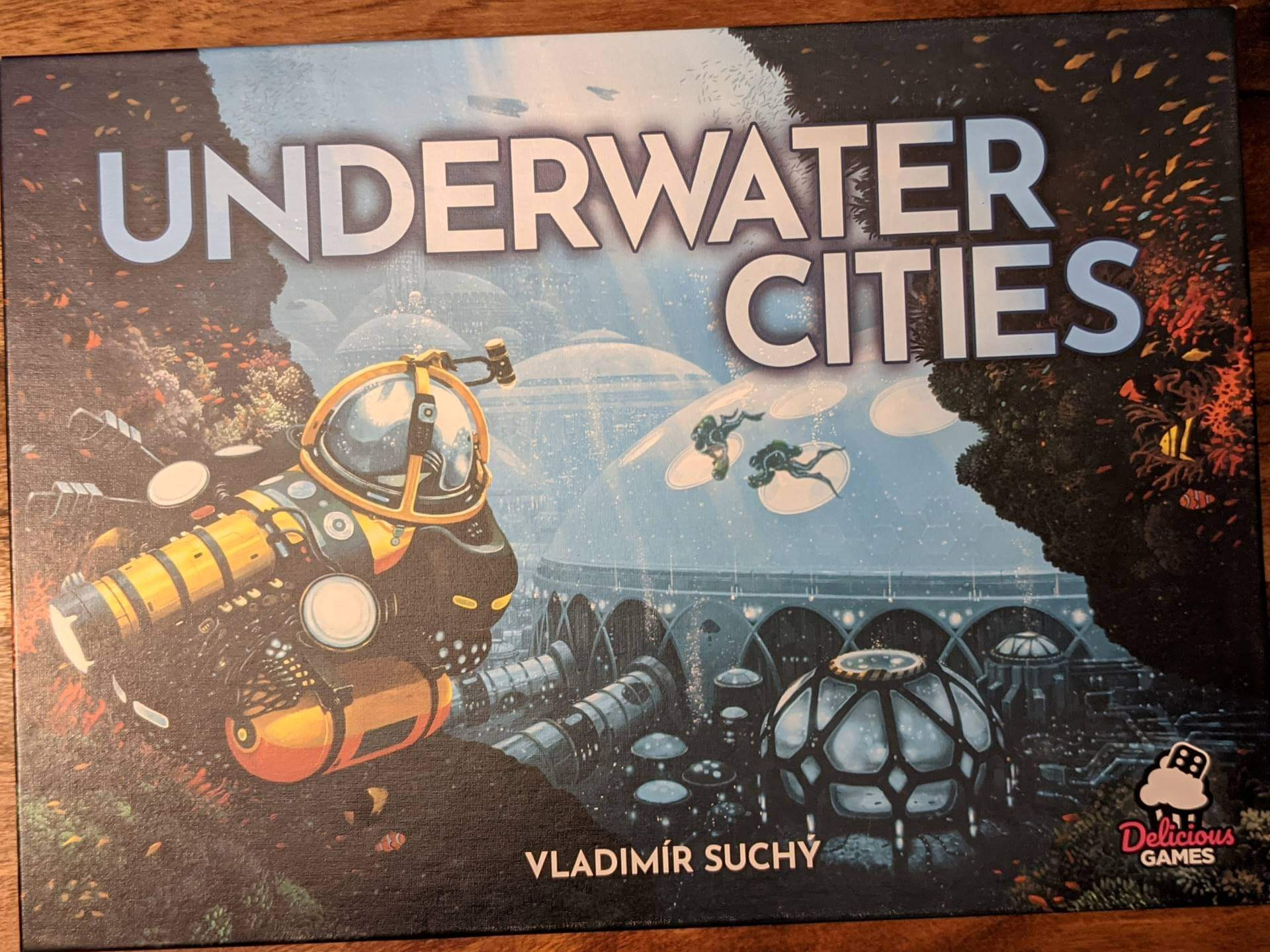 under-water-cities-cover