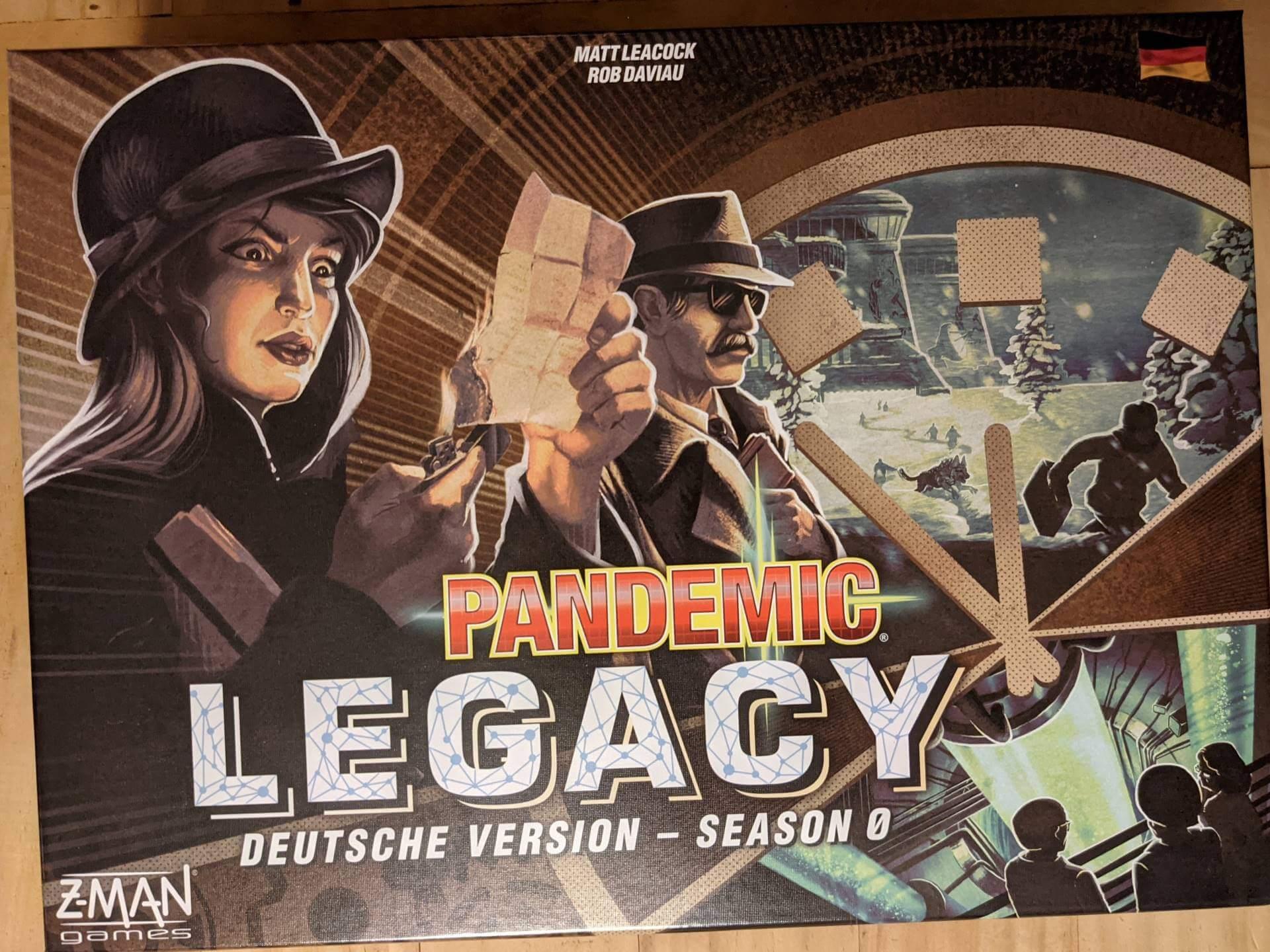 pandemic-legacy-season-0-review-3