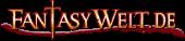 Fantasywelt - Spiele zum Bestpreis