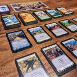 Dominion Review Karten