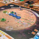 Terraforming Mars Review