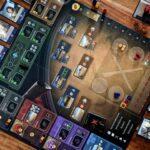 Dune Imperium Review