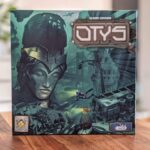 Otys Review